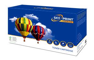 Sky-Cartus copiator-CANON-NPG-52/EXV34-Y-19k